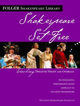 Twelfth Night - Analysis of Malvolio in Act three, Scene