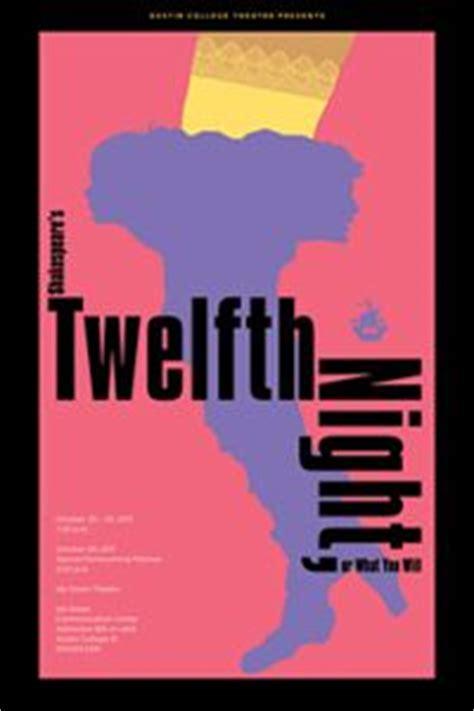 Twelfth Night: Theme Analysis Novelguide